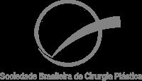 Dr.Bruno André - Membro da Sociedade Brasileira de Cirurgia Plástica